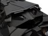 the_dark_knight_bat-pod_hot_toys_toyreview-com_-br8_