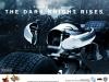 the_dark_knight_rises_bat-pod_hot_toys_toyreview-com_-br1_