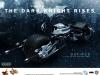 the_dark_knight_rises_bat-pod_hot_toys_toyreview-com_-br2_