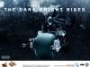 the_dark_knight_rises_bat-pod_hot_toys_toyreview-com_-br3_