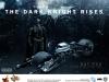 the_dark_knight_rises_bat-pod_hot_toys_toyreview-com_-br5_