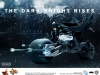 the_dark_knight_rises_bat-pod_hot_toys_toyreview-com_-br6_