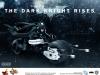 the_dark_knight_rises_bat-pod_hot_toys_toyreview-com_-br7_