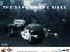 the_dark_knight_rises_bat-pod_hot_toys_toyreview-com_-br8_