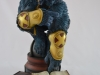 beast_comiquette_fera_sideshow_collectibles_statue_toyreview-com_-br-10