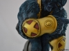 beast_comiquette_fera_sideshow_collectibles_statue_toyreview-com_-br-13