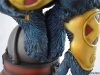 beast_comiquette_fera_sideshow_collectibles_statue_toyreview-com_-br-14