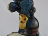 beast_comiquette_fera_sideshow_collectibles_statue_toyreview-com_-br-17