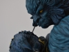 beast_comiquette_fera_sideshow_collectibles_statue_toyreview-com_-br-24