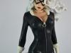 black-cat-gata-negra-sideshow-toyreview-com-16
