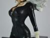 black-cat-gata-negra-sideshow-toyreview-com-24