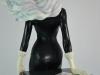 black-cat-gata-negra-sideshow-toyreview-com-34