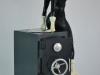 black-cat-gata-negra-sideshow-toyreview-com-37