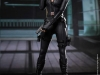black-widow-hottoys-toyreview-10