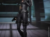 black-widow-hottoys-toyreview-12