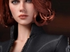 black-widow-hottoys-toyreview-14