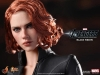 black-widow-hottoys-toyreview-8