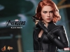 black-widow-hottoys-toyreview-9