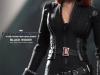 902181-black-widow-006