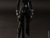 902181-black-widow-013