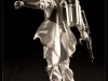boba_fett_sideshow_collectibles_toyreview-com_-br-10