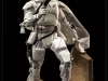 boba_fett_sideshow_collectibles_toyreview-com_-br-12