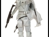 boba_fett_sideshow_collectibles_toyreview-com_-br-4