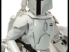 boba_fett_sideshow_collectibles_toyreview-com_-br-5