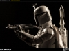 boba_fett_sideshow_collectibles_toyreview-com_-br-9
