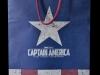 capitao-america-1-21