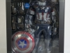 TOYREVIEW.COM.BR_Capitao_America_Age_Of_Ultron_Hot_Toys_0179