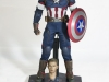 TOYREVIEW.COM.BR_Capitao_America_Age_Of_Ultron_Hot_Toys_0184