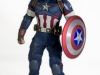 TOYREVIEW.COM.BR_Capitao_America_Age_Of_Ultron_Hot_Toys_0186