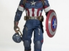 TOYREVIEW.COM.BR_Capitao_America_Age_Of_Ultron_Hot_Toys_0188
