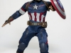 TOYREVIEW.COM.BR_Capitao_America_Age_Of_Ultron_Hot_Toys_0189