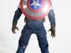 TOYREVIEW.COM.BR_Capitao_America_Age_Of_Ultron_Hot_Toys_0190
