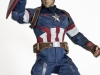 TOYREVIEW.COM.BR_Capitao_America_Age_Of_Ultron_Hot_Toys_0195
