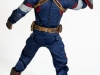 TOYREVIEW.COM.BR_Capitao_America_Age_Of_Ultron_Hot_Toys_0196