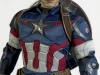 TOYREVIEW.COM.BR_Capitao_America_Age_Of_Ultron_Hot_Toys_0206