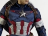 TOYREVIEW.COM.BR_Capitao_America_Age_Of_Ultron_Hot_Toys_0207