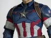TOYREVIEW.COM.BR_Capitao_America_Age_Of_Ultron_Hot_Toys_0216