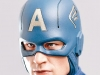 captain-america-the-avengers-toyreview-10