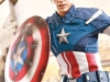 captain-america-the-avengers-toyreview-11