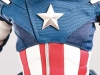 captain-america-the-avengers-toyreview-15