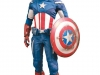 captain-america-the-avengers-toyreview-17
