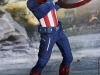 captain-america-the-avengers-toyreview-19