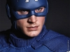 captain-america-the-avengers-toyreview-2
