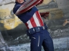 captain-america-the-avengers-toyreview-23