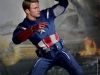 captain-america-the-avengers-toyreview-27