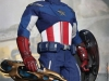 captain-america-the-avengers-toyreview-3